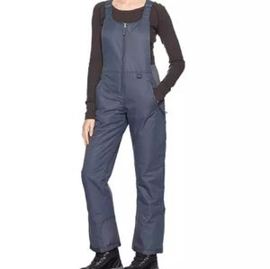 CHAMPION Jumpsuit Snowsuit Insulated overall L/G